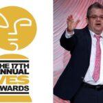 На VES Awards выбрали ленты с лучшими спецэффектами