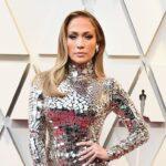 Лучшие наряды звезд на церемонии Оскар-2019