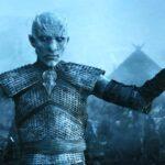 Киевский Comic Con посетит Король Ночи из Игры престолов