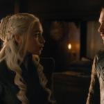 Премьерная серия Игры престолов побила рекорд по просмотрам