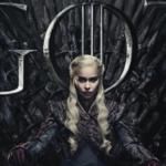 В США начался показ финального сезона Игры престолов