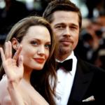 Анджелина Джоли и Брэд Питт развелись – СМИ