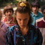Десять самых ожидаемых сериалов лета 2019 года
