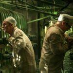 Сериал Чернобыль стал самым популярным в истории