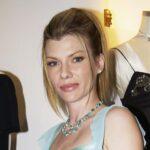 В США скончалась актриса из Стартрека − СМИ