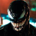 В новой части Венома появится Человек-паук