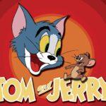 Названа дата выхода полнометражного фильма о Томе и Джерри