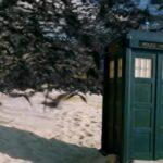 Вышел трейлер нового сезона Доктор Кто