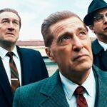 Названы главные претенденты на Оскар-2020