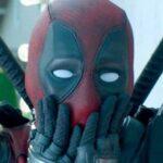 Рейнольдс официально подтвердил съемки Дэдпула 3
