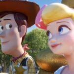 История игрушек-4 получила Оскар как лучший мультфильм