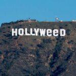 Голливуд потерял $20 млрд из-за коронавируса