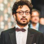 Актер из Миллионера из трущоб умер в больнице