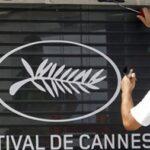Появилась программа «отмененного» Каннского кинофестиваля