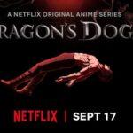 Вышел первый трейлер Dragon's Dogma