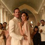 Disney отменила премьеры Главного героя и Смерти на Ниле