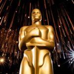 В КНР запретили транслировать церемонию вручения Оскара