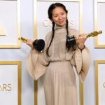 В Китае запретили писать об Оскаре за Землю кочевников – СМИ