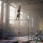 Драму об украинской гимнастке выдвинули на Оскар