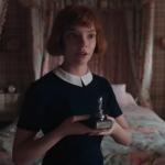 В Netflix рассказали, будет ли сиквел Хода королевы