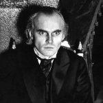 Умер «профессор Мориарти» из советского фильма о Шерлоке