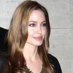 Анджелина Джоли сыграет Екатерину Великую