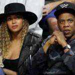 Бейонсе и Джей Зи готовы потратить на новый дом 85 млн долларов