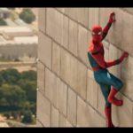 Новый трейлер Человека-паука стал хитом Сети