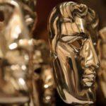 В Лондоне прошло вручение телевизионной премии BAFTA