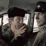 Умер актер из «Джентельменов удачи» Олег Видов