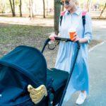 Полина Гагарина откровенно рассказала, почему она скрывала беременность