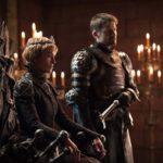 Ученые назвали секрет популярности Игры престолов