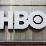 Телеканал HBO предложил хакерам-ворам $250 тысяч