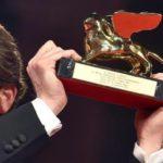 Венецианский кинофестиваль-2017: объявлена программа