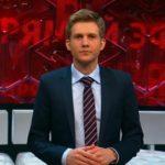 Борис Корчевников возвращается на «Россию 1″ с авторской программой