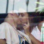 Хлоя Морец отреагировала на измену Бруклина Бекхэма с моделью Playboy