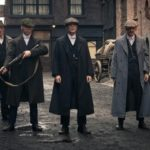 BAFTA: эксперты выбрали лучший сериал года