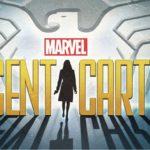 СМИ назвали лучшие сериалы о супергероях Marvel