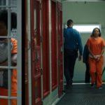 Вышел новый трейлер сериала Оранжевый — хит сезона