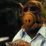 Студия Warner Bros. перезапускает сериал Альф