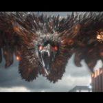Болливуд представил «безумный» трейлер Робота 2.0