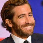 Актер Джейк Джилленхол зарегистрировался в Instagram