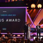 В США прошло вручение Critics' Choice Movie Awards