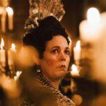 Британский Оскар. Лучшее кино года по версии BAFTA