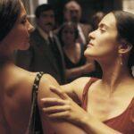 О борьбе и силе женщин. Лучшие фильмы к 8 марта