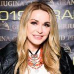 Ольга Сумская покорила Сеть селфи без макияжа