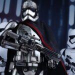 Названа дата выхода новой трилогии Звездных войн