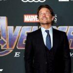 Мстители собрали за неделю почти два миллиарда долларов — СМИ