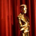 Объявлены даты проведения Оскара на три года вперед