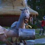 Вышел трейлер нового мультфильма Вперед от Pixar